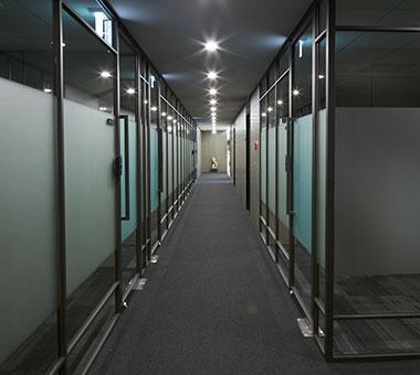 메디톡스 빌딩 (서울)